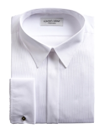 David Latimer Dress Shirt