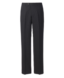 "Skopes Pinstripe Trousers 32"" Leg"