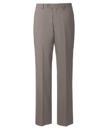 Skopes Plain Trousers - Long