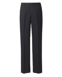 "Skopes Pinstripe Trousers 38"" Leg"