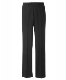 "Skopes Plain Trousers -34"" Leg"