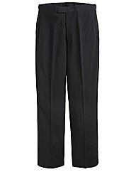 "Skopes Evening Trouser 34"" Leg"