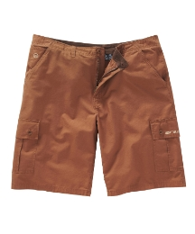 Animal Mighty Oberon Cargo Shorts