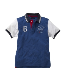 Henri Lloyd Mighty Polo Shirt
