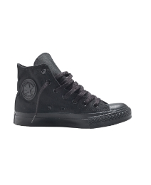 Converse All Star Hi Cut Boots