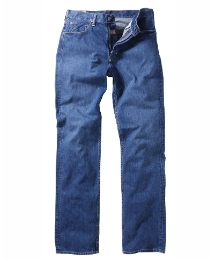 "Polo Ralph Lauren Tall Jean 36"" Leg"