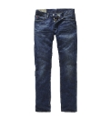 Polo Ralph Lauren Mighty Jeans 32in Leg