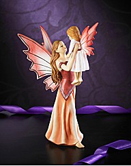 Fairy Pride and Joy Figurine