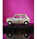 Oxford Die Cast Just Married Mini