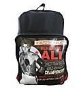 Muhammad Ali Poster Back Pack