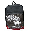 Muhammad Ali The Ring Back Pack