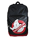 Ghostbuster Back Pack