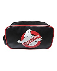 Ghostbuster Wash Bag