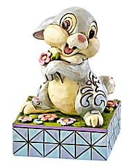 Disney Traditions Thumper