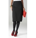 New Magifit Pencil Skirt Length 25in