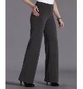 Magi-Fit Wide Leg Trousers 32in