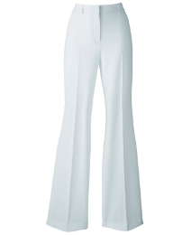 Bootcut Trouser Length 36in