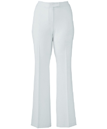 Bootcut Trouser Length 34in