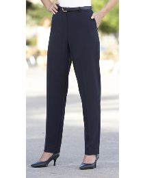 Narrow Leg Trouser Length 29in