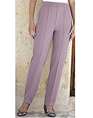 Slimma Pull On Trousers Length 29in