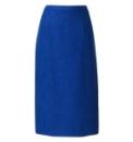 Pencil Skirt Length 27in