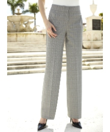 Trousers Magi Waist Length 29in