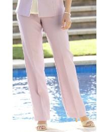 Trouser Length 29ins
