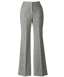 New Magi-Fit Trousers Length 29in