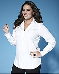 Glamorosa Shirt Standard Fit B-DD