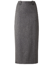 Pencil Skirt Length 32in