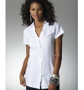 Short Sleeve Shirt - Length 29in