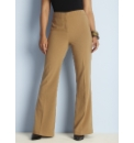 Magi-Fit Miracle Flare Trousers 31in