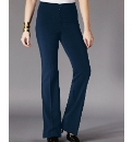 MAGISCULPT Thigh Slimming Trousers 29in