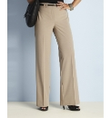 Magi-Fit Wide Leg Trousers Length 32in