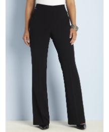 MAGIFIT Bootcut Trousers Length 31in