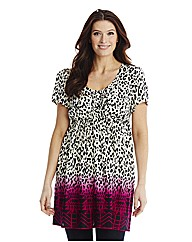 BESPOKEfit Tunic Dress Standard Fit B-DD