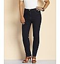 Fit Your Calf Jeans 30in Regular Fit