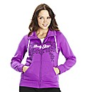 Body Star Energize Track Top
