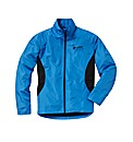 JCM Performance Track Jacket Reg