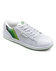 JCM Sports Tennis Trainer Extra Wide