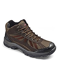 Snowdonia Walking Boot Standard Fit