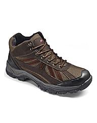 Snowdonia Walking Boots Standard