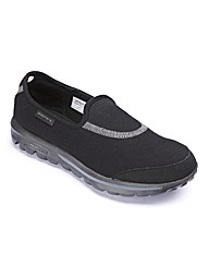 Skechers Go Walk Pumps Standard Fit