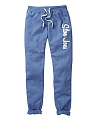 Ladies Joe Browns Roll Cuffed Pant 30in