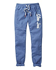 Ladies Joe Browns Roll Cuffed Pant 32in