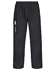 Canterbury Open Hem Stadium Sweat Pant