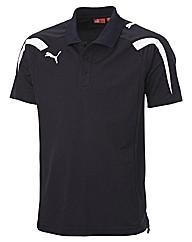 Puma Powercat Polo