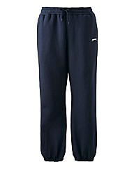 Slazenger Mens Pant Short