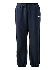 Slazenger Mens Pant Long