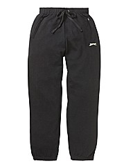 Slazenger Mens Pant Regular
